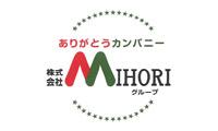 mihori